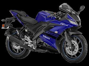 Yamaha-YZF-R15-V-3.0