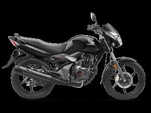 Honda-CB-Unicorn