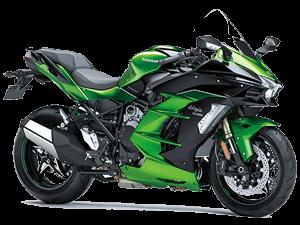 Kawasaki-Ninja-H2-SX-SE
