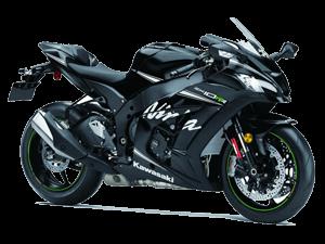 Kawasaki-Ninja-ZX-10RR