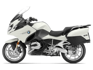 BMW-R-1200-RT