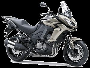 Kawasaki-Versys-X-1000