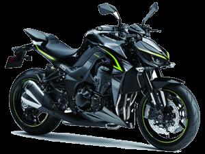 Kawasaki-Z1000-R