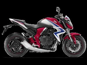 Honda-CB-1000R