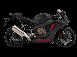 Honda-CBR-1000RR-Fireblade