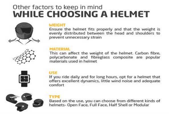choosing-a-helmet