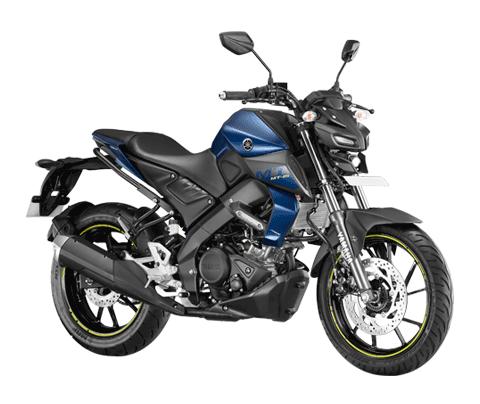 Yamaha-MT-15