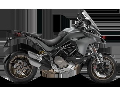 Honda-X-Blade