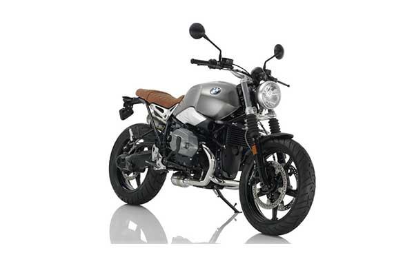 Kawasaki NINJA H2R   Bikeleague