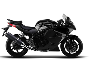 GT-650-RC