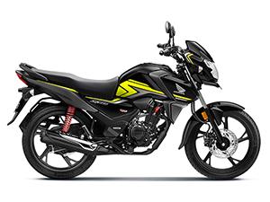 Honda-SP-125