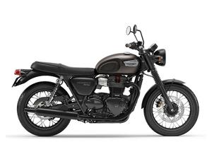 Triumph-Bonneville-T100-Black