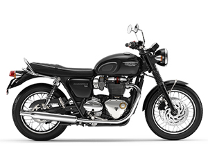 Triumph-Bonneville-T120