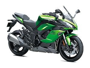 Kawasaki-Ninja-1000-sx
