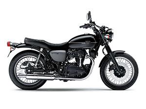 Kawasaki-W-800