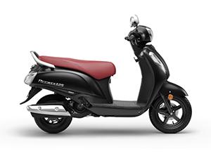 Suzuki-Access-125-SE