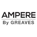 ampere-logo