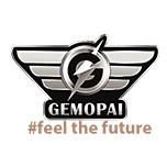 gemopai-logo