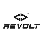 revolt-motorcycles-logo
