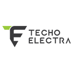 techo-electra-logo